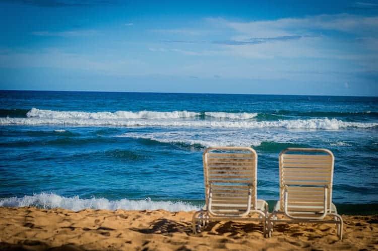 Kauai Shores Hotels6