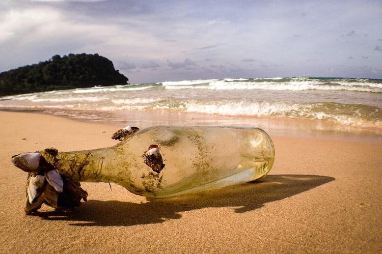 Lazy Beach-2006