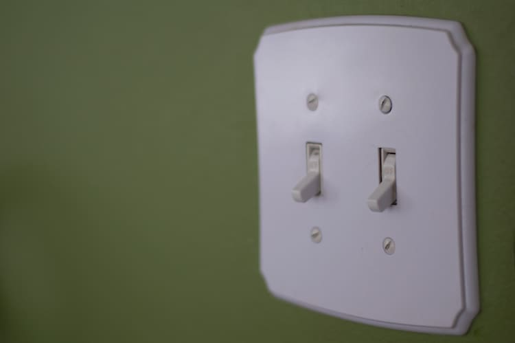 Easy Ways To Make Your Home More Energy Efficient