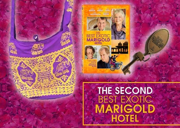 Marigold-PrizePack