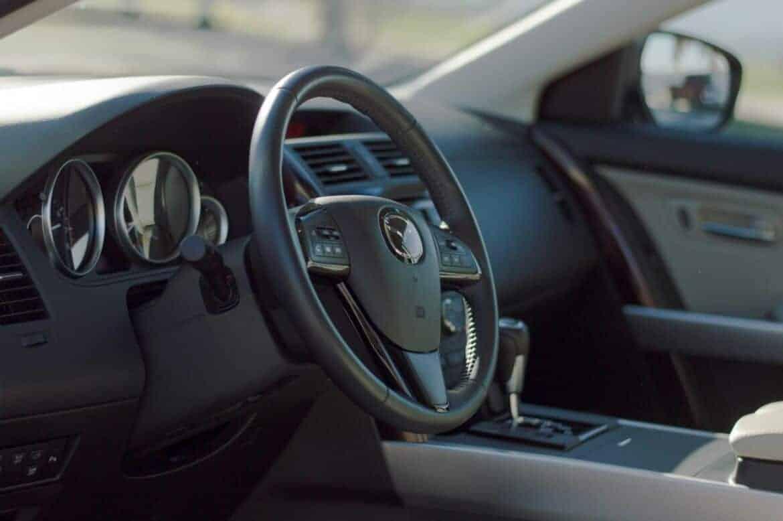 Mazda CX9.jpg-1