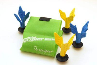 micro-copter-darts-3