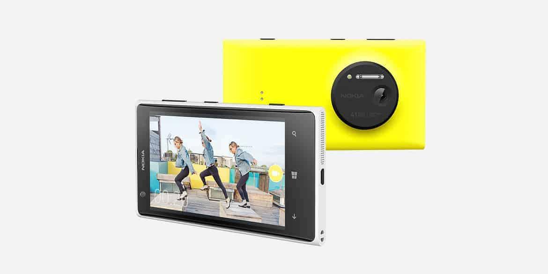 NUSA-Lumia-1020