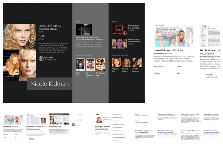 Nicole Kidman 1_collage
