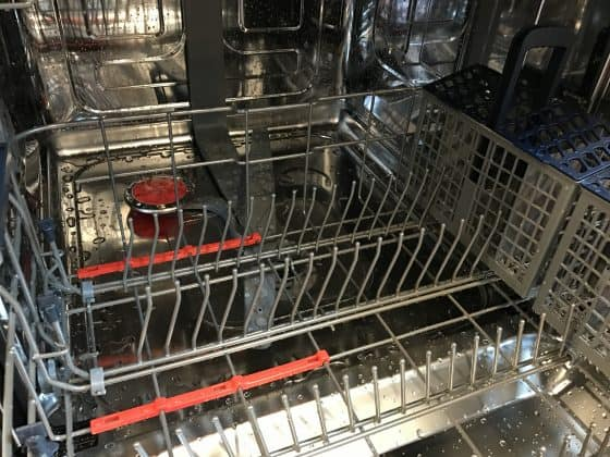 Photo Feb 27 10 46 56 AM 560x420 - 10 Completely Useful Uses For Your Useless Dishwasher