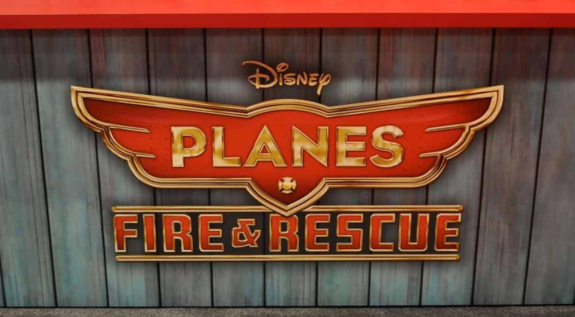 Planes-Fire-Rescue-2014-HD-Wallpaper