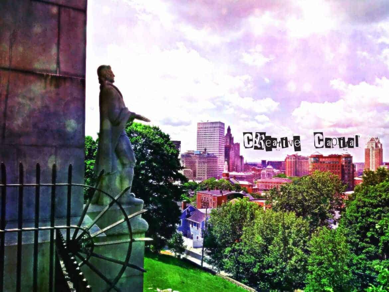 Providence (1)