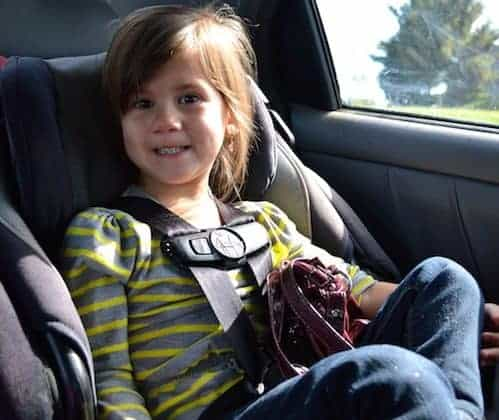 Road Trip 499x420 - Tips For Surviving Road Trips With Kids