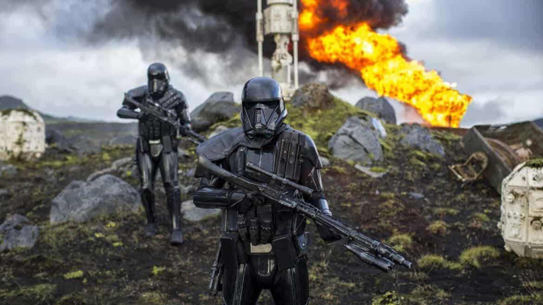 RogueOne5849bdcdda038 - Rogue One: A Star Wars Story Gives Hope