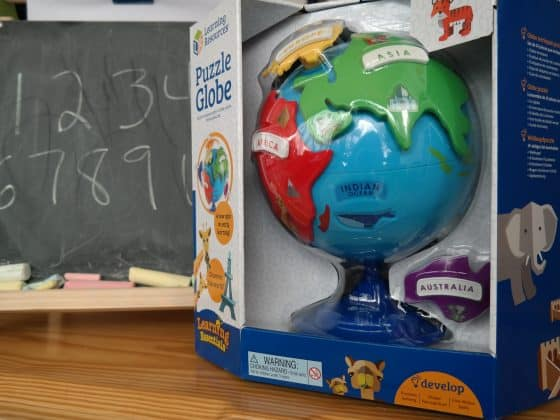 SAM 0323 560x420 - 5 Fun Ideas to Help Teach Kids About Geography