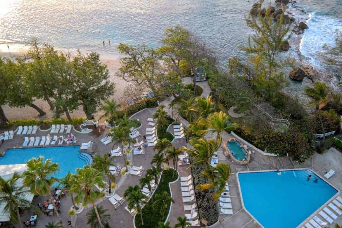 SAM 0391 - Activity Junky or Beach Bum? Where to Stay in Puerto Rico