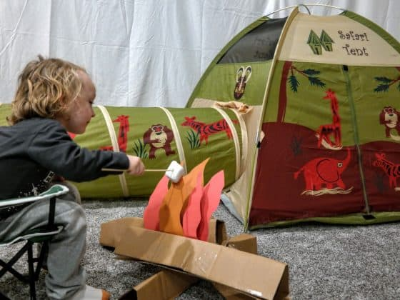 SAM 0520 560x420 - Are Play Tents The Modern Day Blanket Forts?