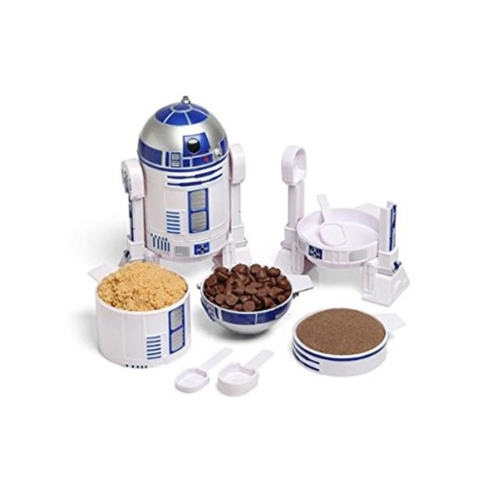 Star Wars Gift Guide For The Home 1