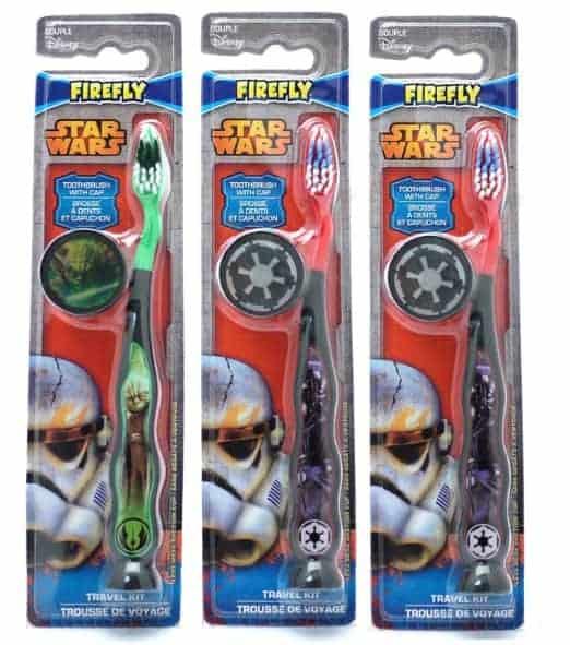 Star Wars Gift Guide Stocking Stuffer 4