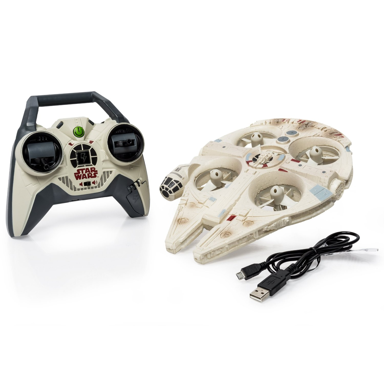 Star Wars Gift Guide Tech and Toys 4