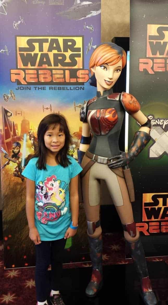 Star Wars Rebels_Sabine