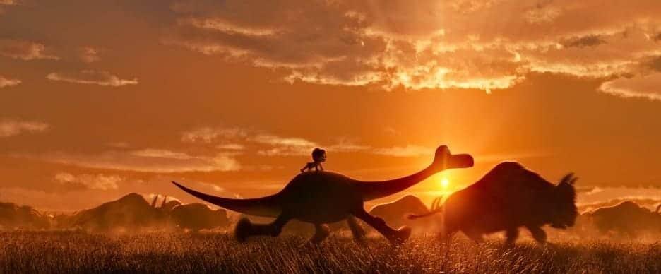 TheGoodDinosaur564953a7f1741 e1447808459789 - A Good Day with the Good Dinosaur