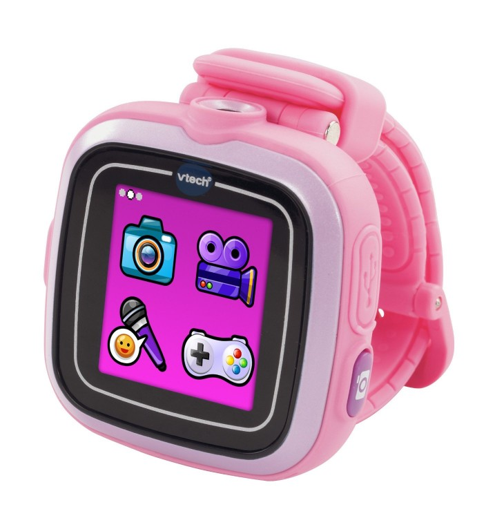 VTech Kidizoom Smartwatch 1