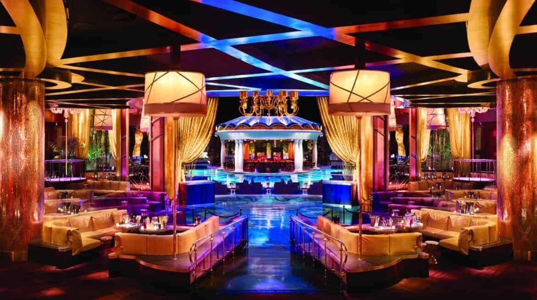 XS The Nightclub crop photo by Barbara Kraft - Found: The Ultimate in Las Vegas Luxury