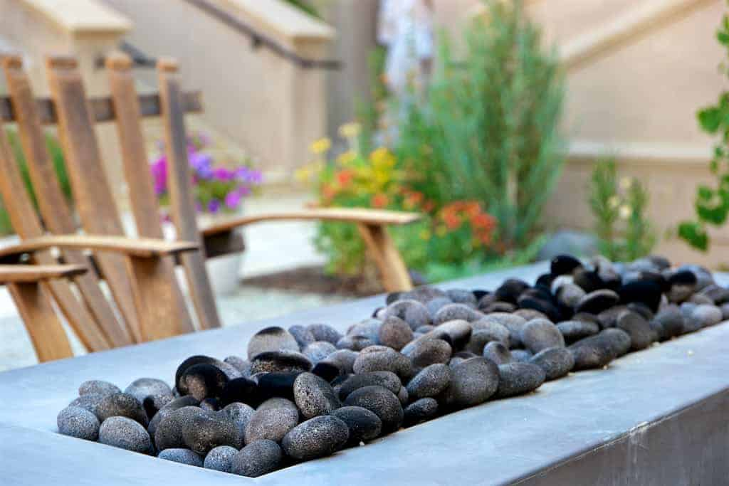 allegretto vineyard resort 9 - The Food and Wine Lovers Guide to Paso Robles