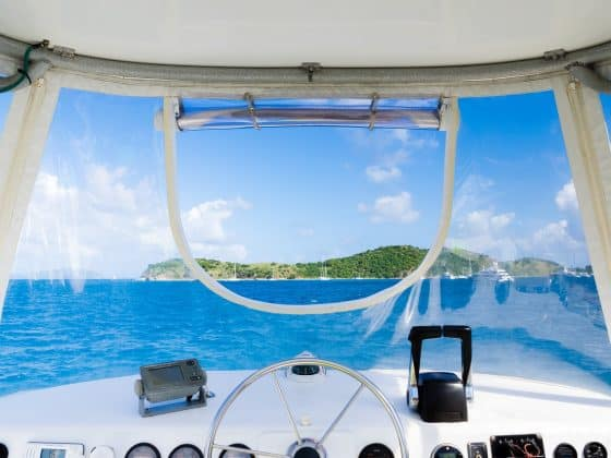 boat 828659 1280 560x420 - Top Australia Boating Destinations