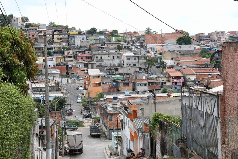 brazilian-reality-641231_1280