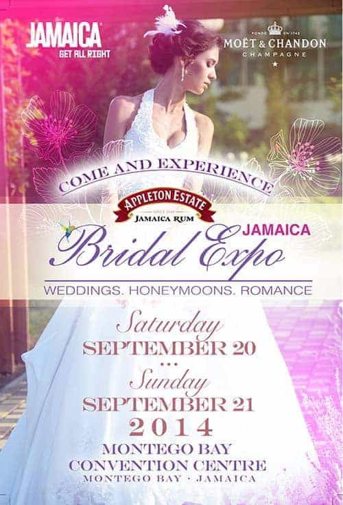 bridal expo 2014 flyer front 4x6 (2)