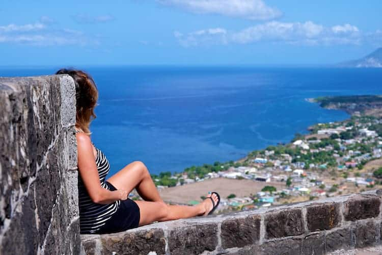 what to do in st kitts