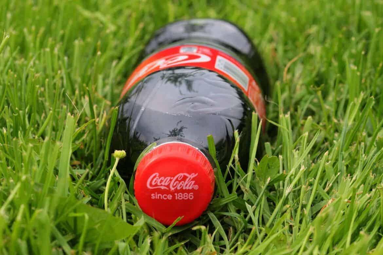 coca-cola-1449843_1280