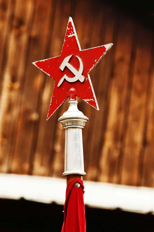 communism-17093_1280