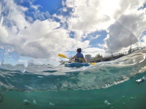 condado plaza hilton puerto rico 560x420 - Activity Junky or Beach Bum? Where to Stay in Puerto Rico