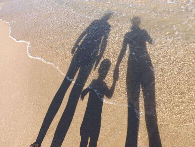 healthier family