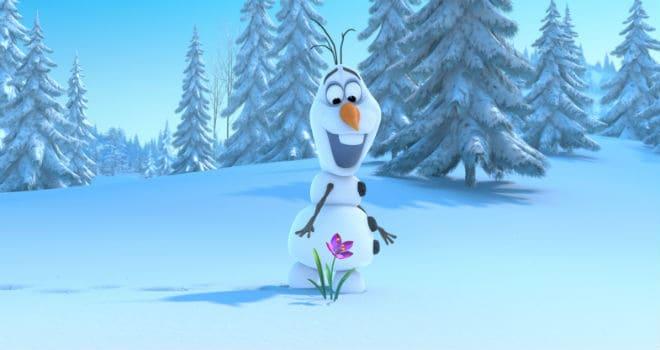 frozen-broadway