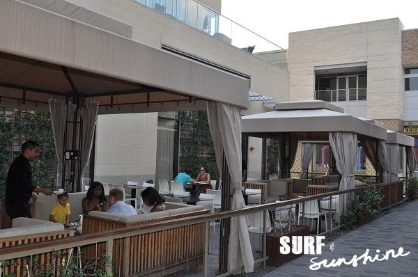 Wake Up Your Taste buds at Straits Restaurant Houston