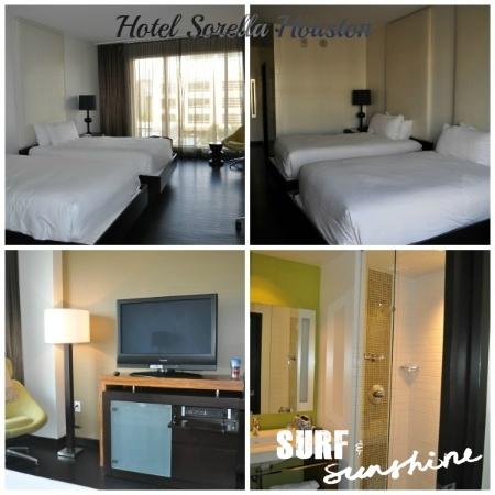 hotel-sorella-room