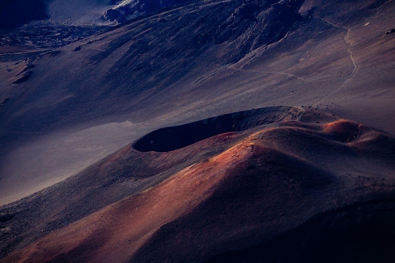 geology-1836353_1280