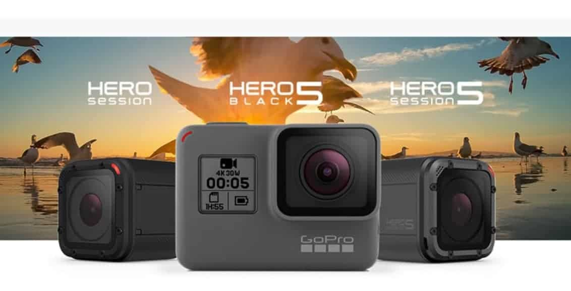 gopro-cams