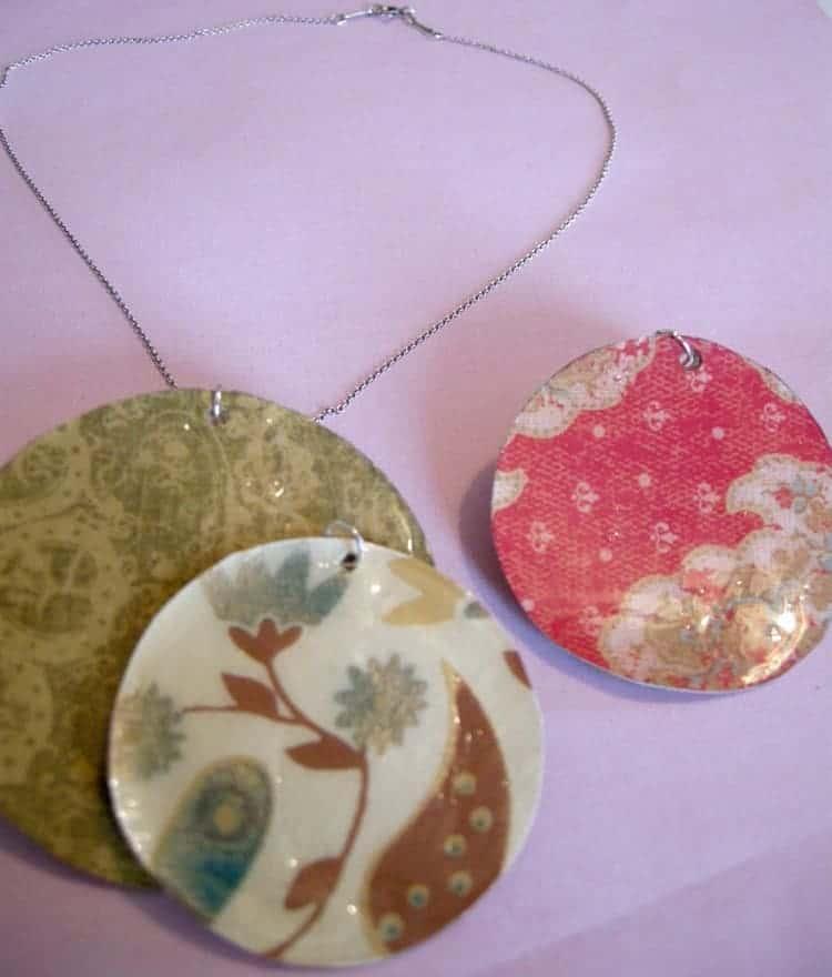 handmade jewelry2
