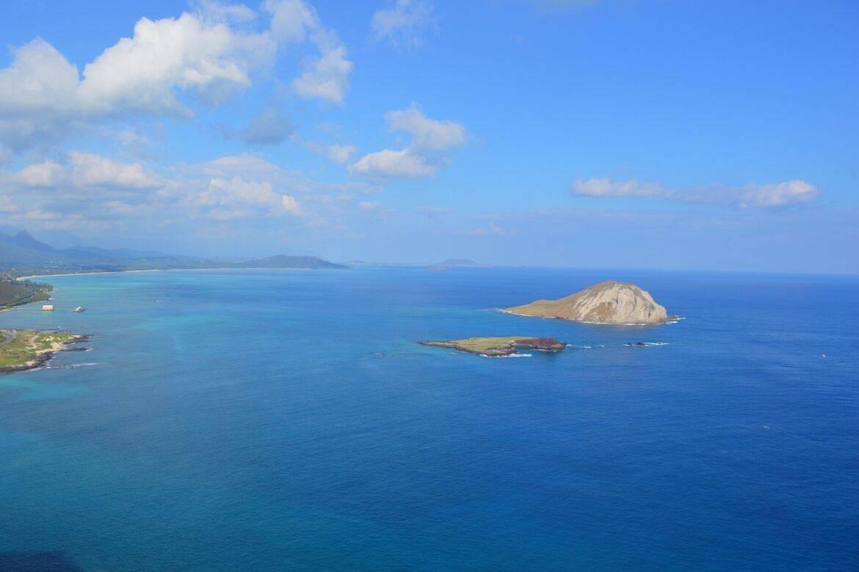 hawaii-1526443_1280