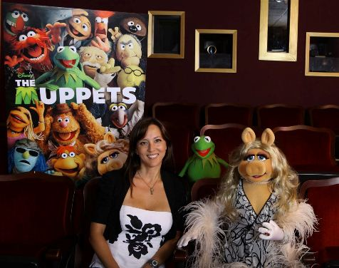jeana-kermit-and-miss-piggy-from-the-muppets