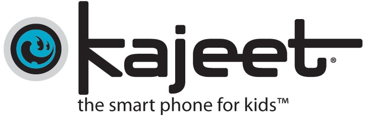 kajeet-smartphone-logo1-web