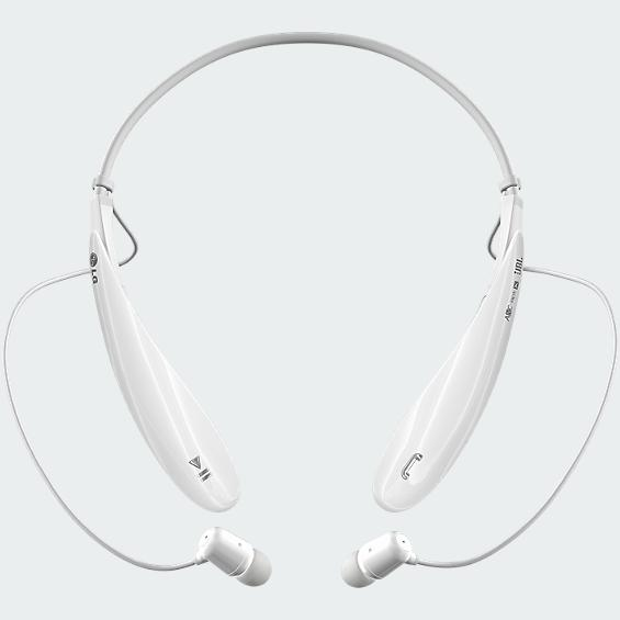 lg-tone-ultra-bluetooth-stereo-headset-white-front-lbt800-wht