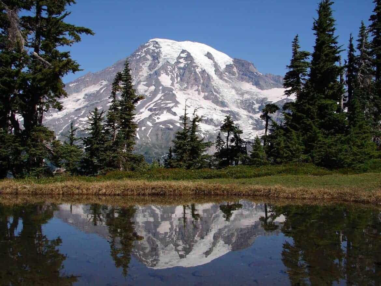 mountain-693521_1280
