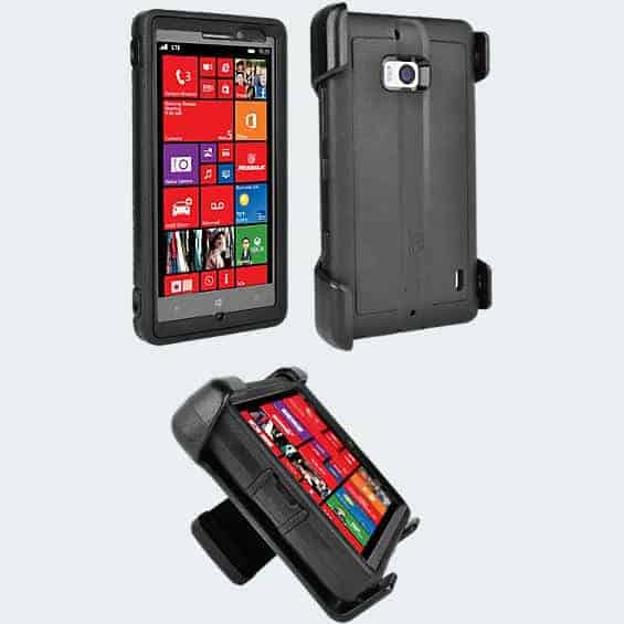 otterbox-defender-nokia-lumia-icon-77-33196