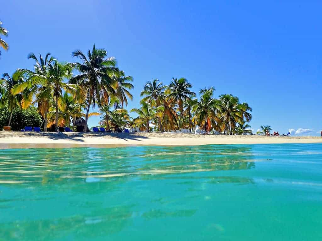 samana-dominican-republic-best-secret-beaches