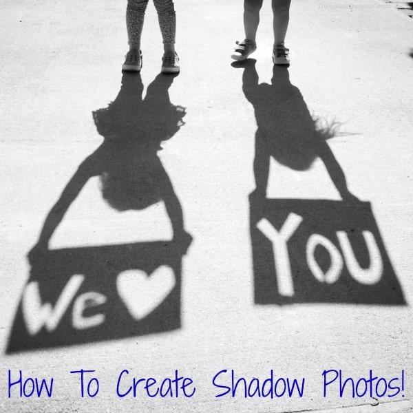 shadow-photo