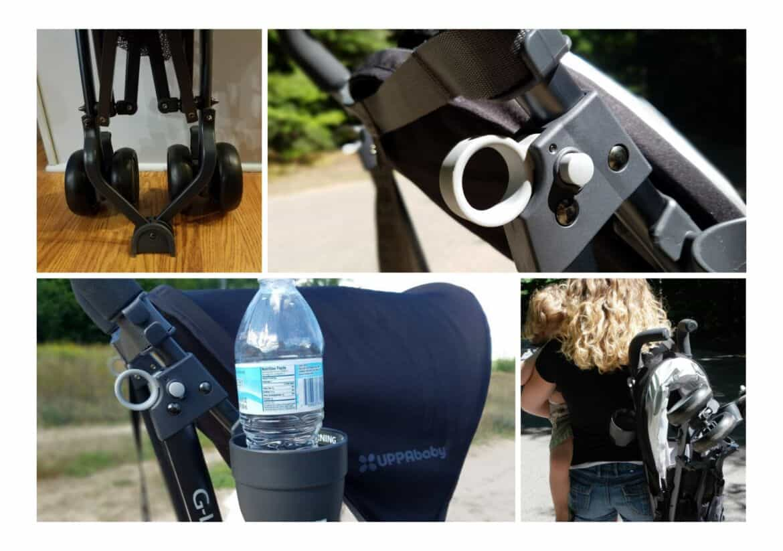 stroller 4_collage