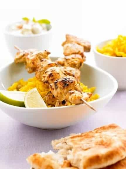 weight-watchers-chicken-kebabs-9