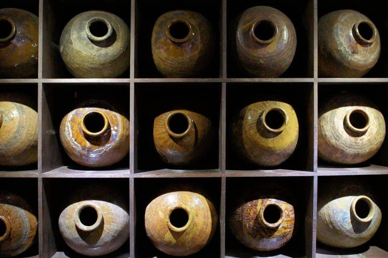 wine-facility-656944_1280